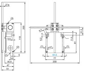 Suns Limit Switch Wiring Diagram Pdf on house wiring diagram in india