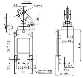 2004 Jayco Wiring Diagram besides Peterbilt 365 Wiring Diagram also  on roadtrek wiring diagram