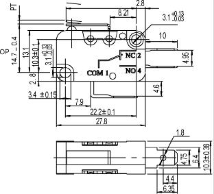 Lamborghini Parts Diagrams additionally Bard Wiring Diagrams also Heat Pump Units as well A C Condenser Wiring Diagram as well Carrier Heat Pump Parts Diagram. on bard air conditioner wiring diagram