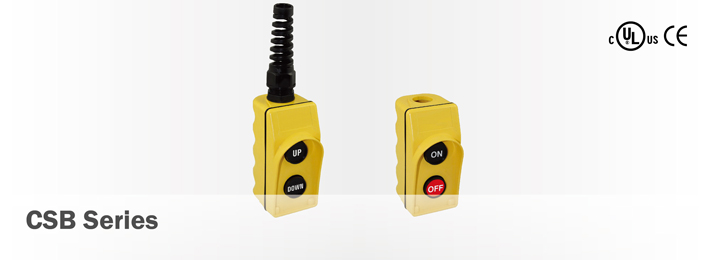 Pendant amp control stations suns international llc looking for safety and compact limit switches suns international llc is a leading manufacturer of high quality industrial control components such as aloadofball Choice Image