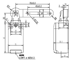 Bicycle Engine Wiring Diagram in addition 110v Wiring Diagram Pdf additionally 1995 Toyota Supra Air Conditioning System Troubleshooting besides Ge Motor Wiring Diagram 115 230 likewise Ac Wiring Llc. on 110 electric motor switch wiring